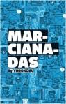 marcianadas-by-yorokobu_9788449330780