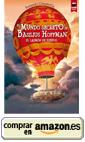 El mundo secreto de Basilius Hoffman. El ladrón de sueños_banner_libro físico