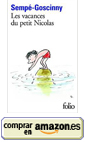 les vacances du petit nicolas_banner_libro físico