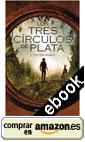 los tres círculos de plata_banner_libro electrónico