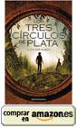 los tres círculos de plata_banner_libro físico