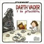 star-wars-vader-y-su-princesita_9788415921653