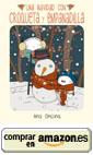 una navidad con croqueta y empanadilla_banner_libro físico