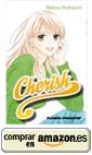cherish_banner_libro físico