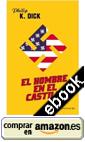el hombre en el castillo_banner_libro electrónico