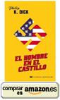 el hombre en el castillo_banner_libro físico