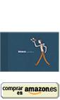 kiosco_banner_libro físico