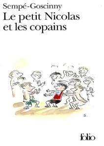 le-petit-nicolas-et-les-copains-267692