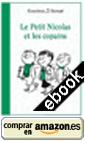 le petit nicolas et les copains_banner_libro electrónico