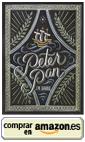 peter pan_banner_libro físico