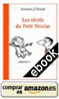 les recres du petit nicolas_banner_libro electrónico