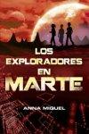 portada-exploradores-marte_med