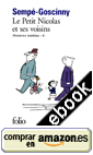 le petit nicolas et ses voisins_banner_libro electrónico