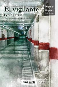 El-vigilante-Peter-Terrin-201x300