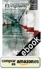 el vigilante_banner_libro electrónico