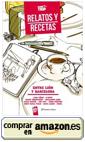 relatos y recetas_banner_libro físico