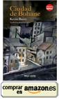 ciudad de bohane_banner_libro físico