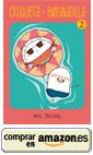 croqueta y empanadilla2_banner_libro físico
