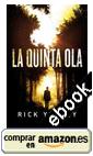 la quinta ola_banner_libro electrónico