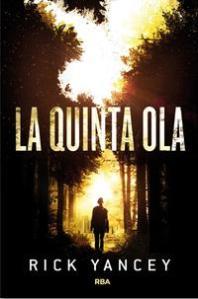 la-quinta-ola_rick-yancey_libro-MONL126