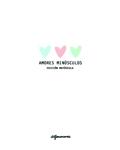 amoresminusculos2