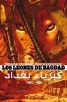 leones_bagdad_156