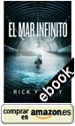 el mar infinito_banner_libro electrónico