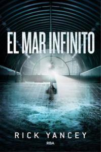 el-mar-infinito_rick-yancey_libro-MONL225