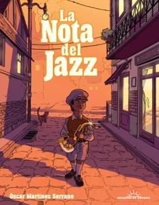 JazzCOVER.qxd