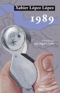 portada-1989-baja
