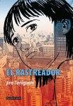 Rastreador_Tapa_lomo_21,5.indd