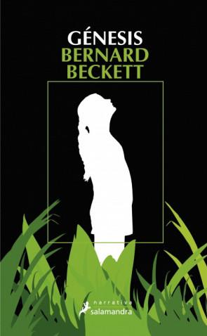 Génesis, de Bernard Beckett