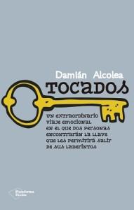 RESEG4839Frontal_Tocados