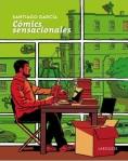 comics-sensacionales