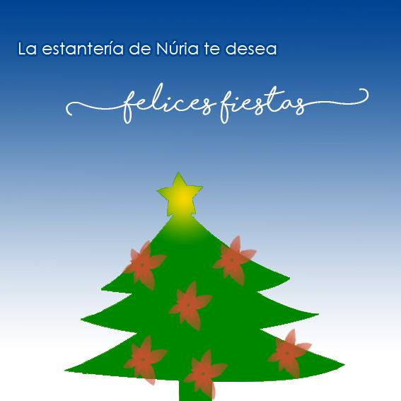 felicesfiestas2015