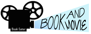 Reto Book and Movie - 2016