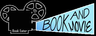 Reto Book and Movie - 2016