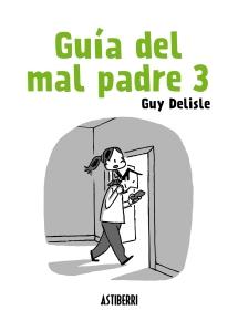 guiadelmalpadre3