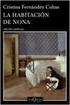 portada_la-habitacion-de-nona_cristina-fernandez-cubas_201502201525