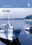 Programa 17 Giani Stuparich. La isla