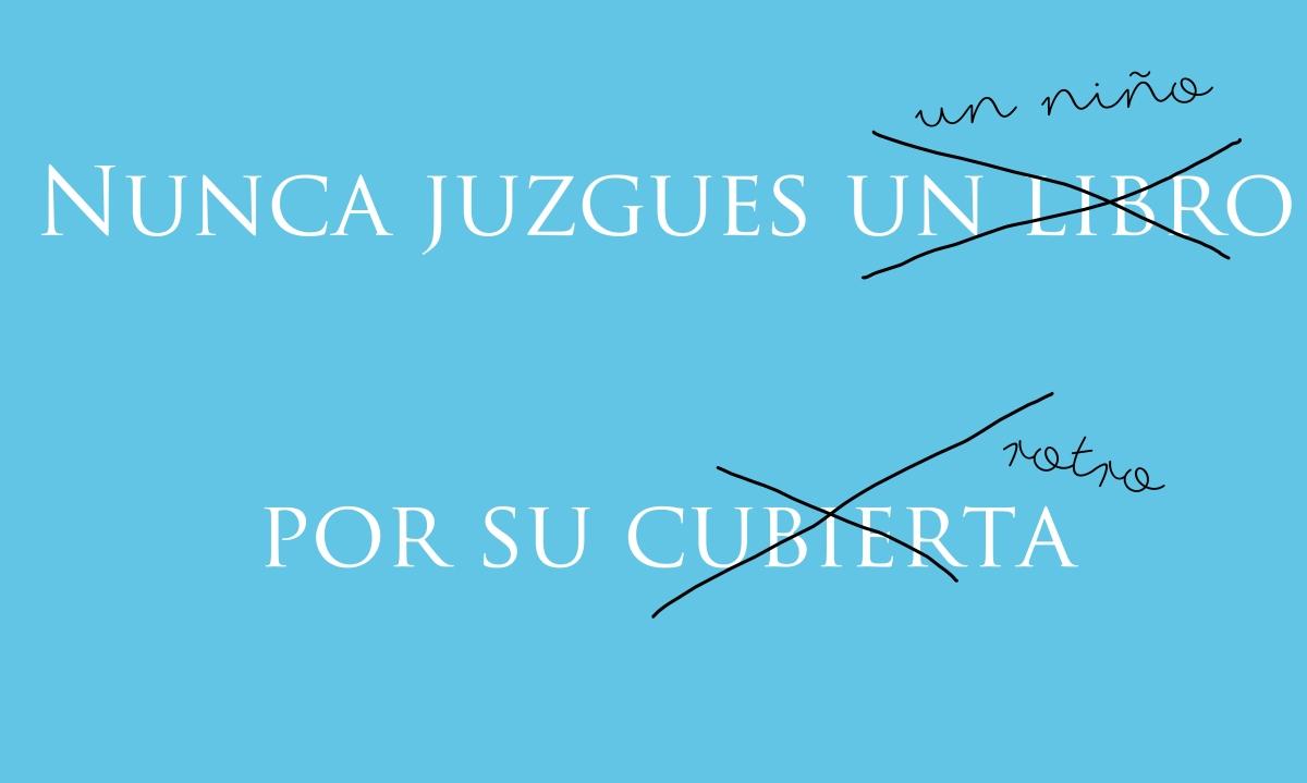 Wonder. La lección de August, R. J. Palacio