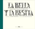 ZR-La_bella_y_la_bestia