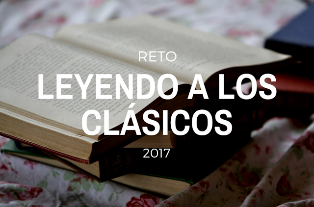 leyendo-a-los-clasicos
