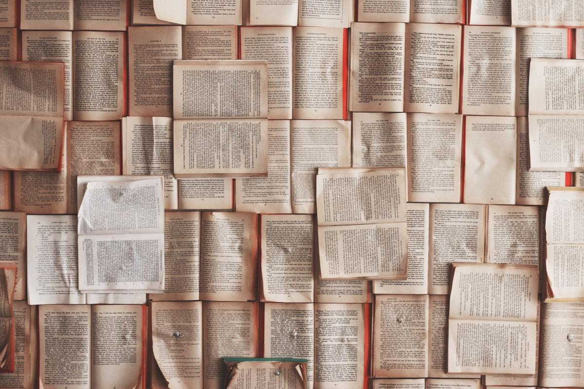 Diez joyas literarias infravaloradas o poco conocidas