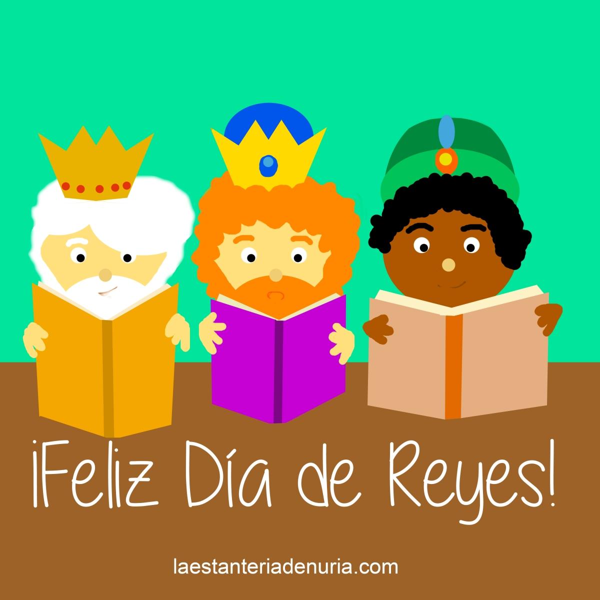 ¡Feliz día de Reyes!.jpg