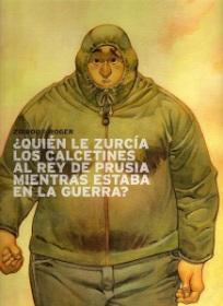 noa-gustems-garcia-8