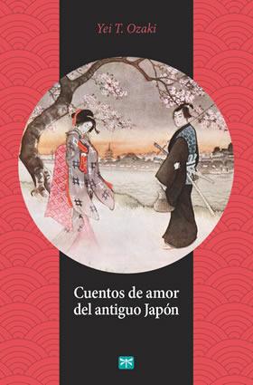 cuentos-de-amor-book