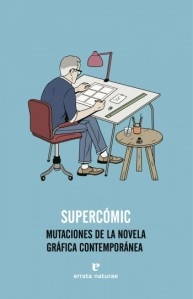 portada-supercomic-350x544