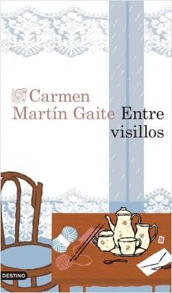 portada_entre-visillos_carmen-martin-gaite_201701251615