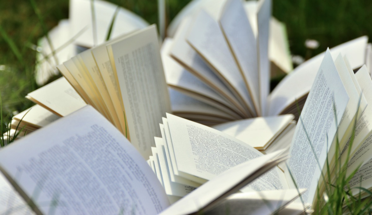 Top Ten Temas sobre los que me gustaría leer